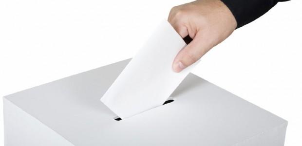Résultats des Élections 2013!!!