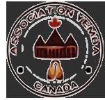 Yemba Canada