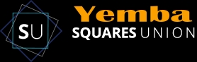Entente Yemba-SquaresUnion