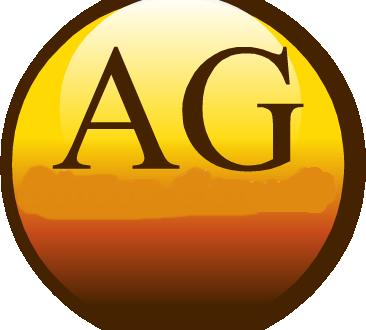Ordre du jour AG du samedi 1er mai 2021